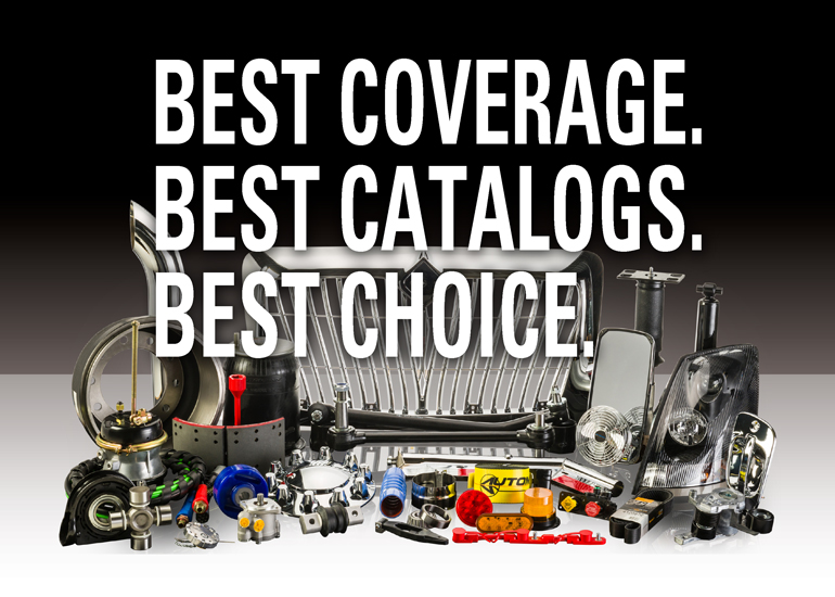 Best Coverage