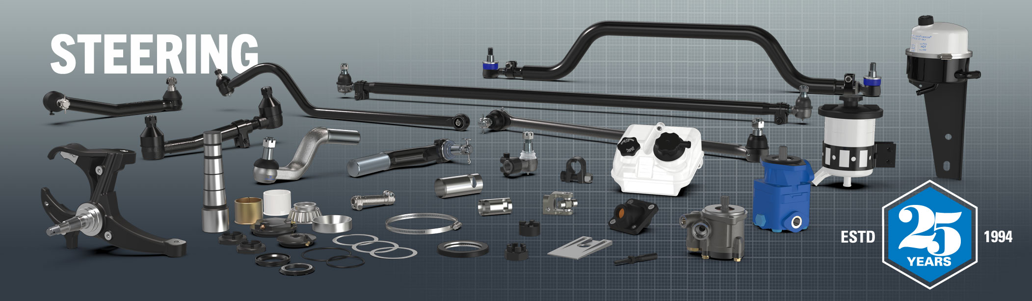 Products - Automann USA, Inc